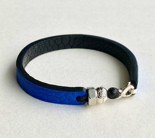 Bracelet Courage